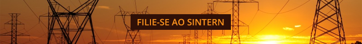 Sintern – Energia Elétrica no R.G. do Norte